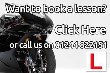 ProBike MCT Book a Lesson